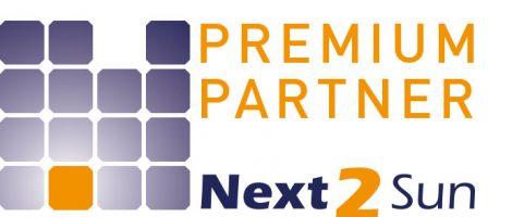 next2sun_vec_frei_premium